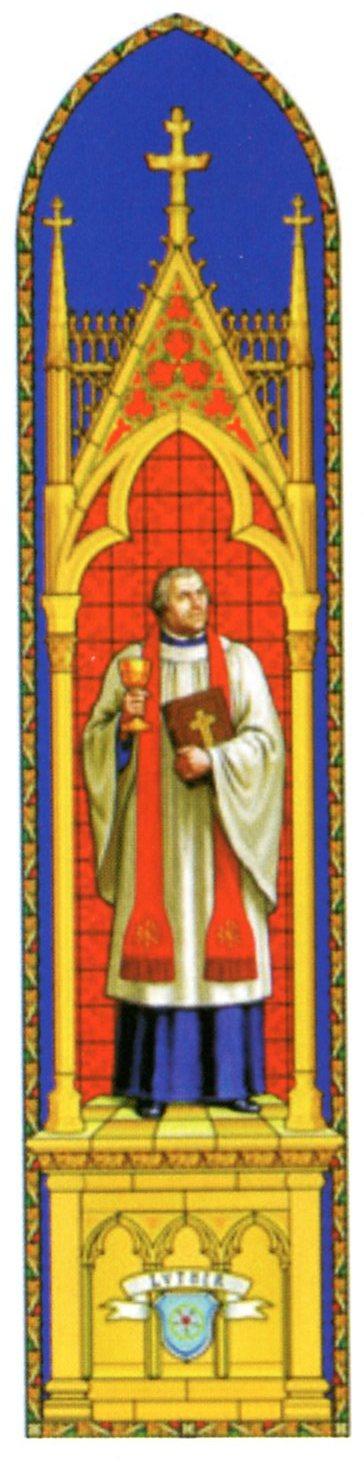 герб белой церкви